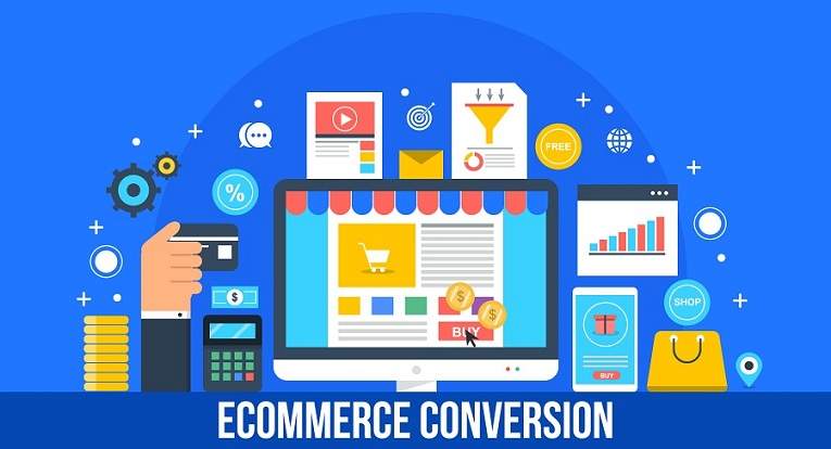 9 Most Effective Ways to Optimize Ecommerce Conversions